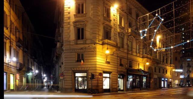 ArredamentiChave_Torino_Esterno