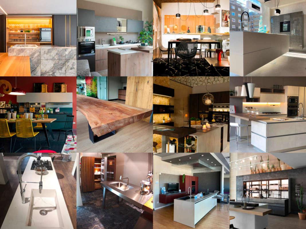 Collage_AC_InnovazioneinStore_2021