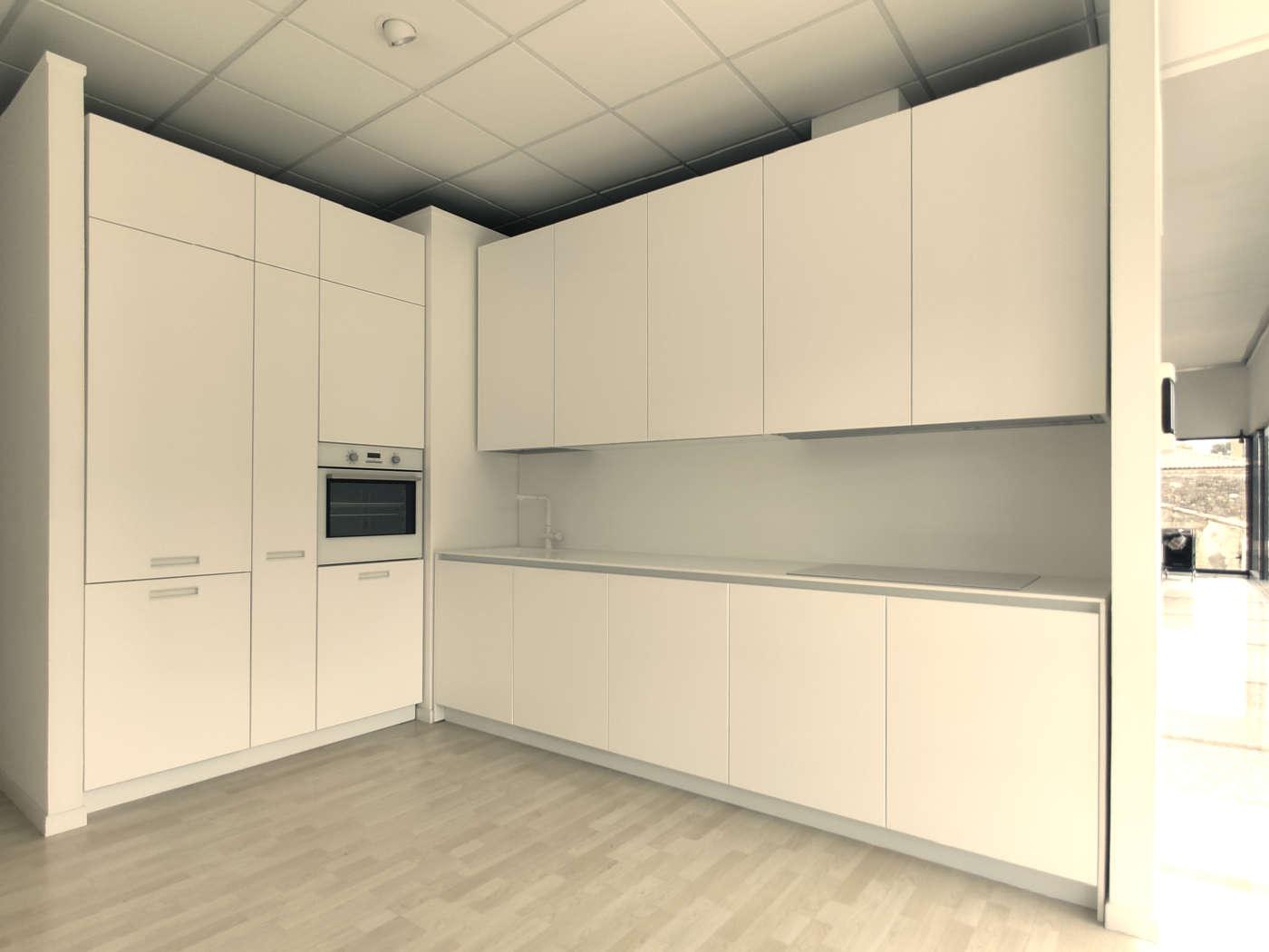 DimensioneLegno_RipaTeatina_CH_cucina_bianca