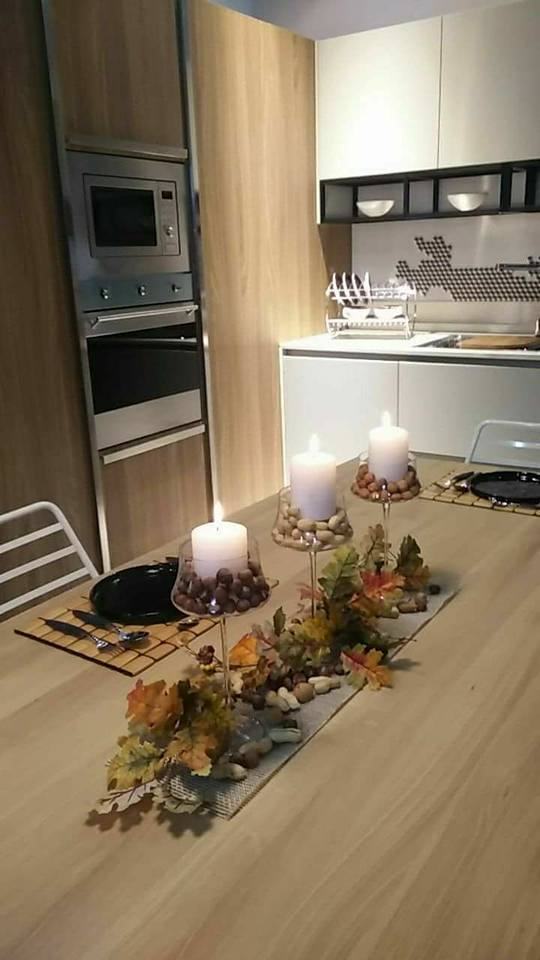 FranckSonnHome_Taranto_Dettaglio_Cucina
