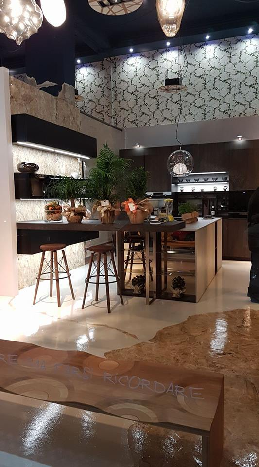 FrankSonnHome_Taranto_interno_cucina